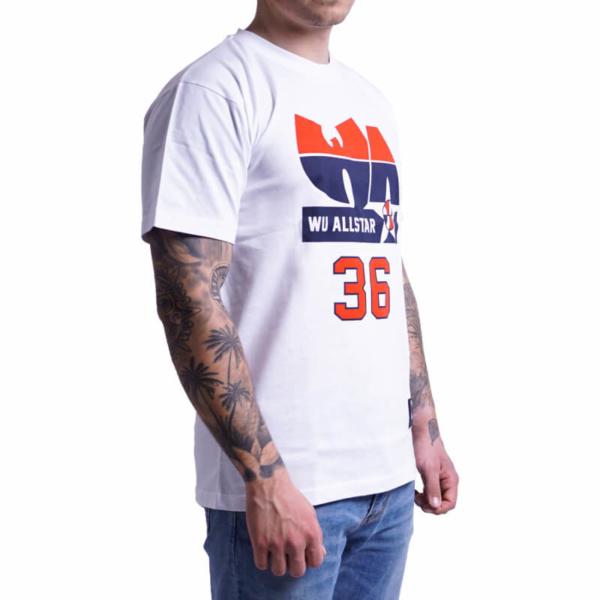 wu-wear-wu-allstar-t-shirt-weiss-wu-tang-clan (1)