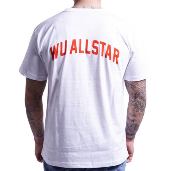 wu-wear-wu-allstar-t-shirt-weiss-wu-tang-clan (2)