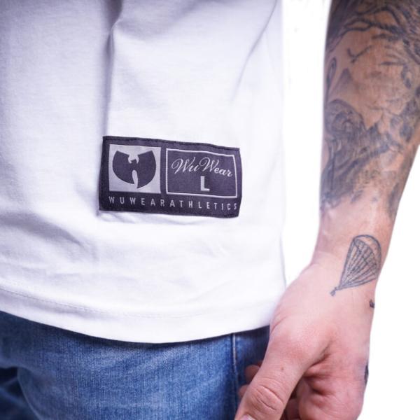 wu-wear-wu-allstar-t-shirt-weiss-wu-tang-clan (5)