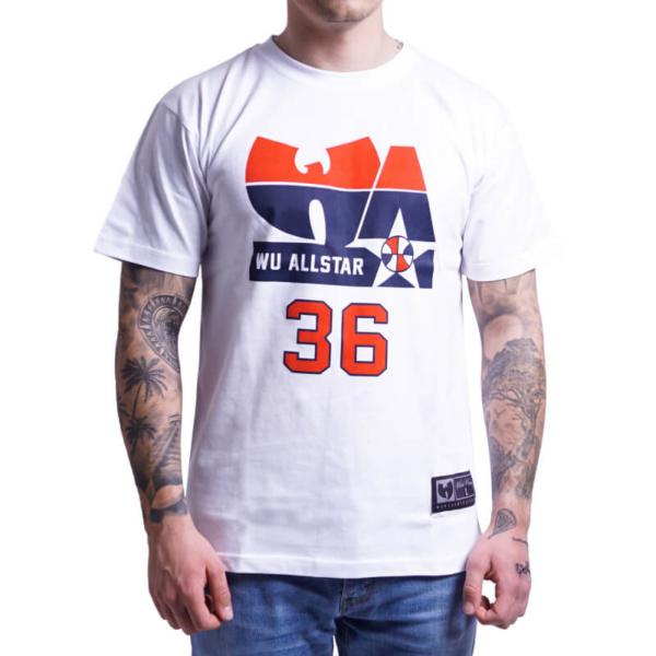 wu-wear-wu-allstar-t-shirt-weiss-wu-tang-clan