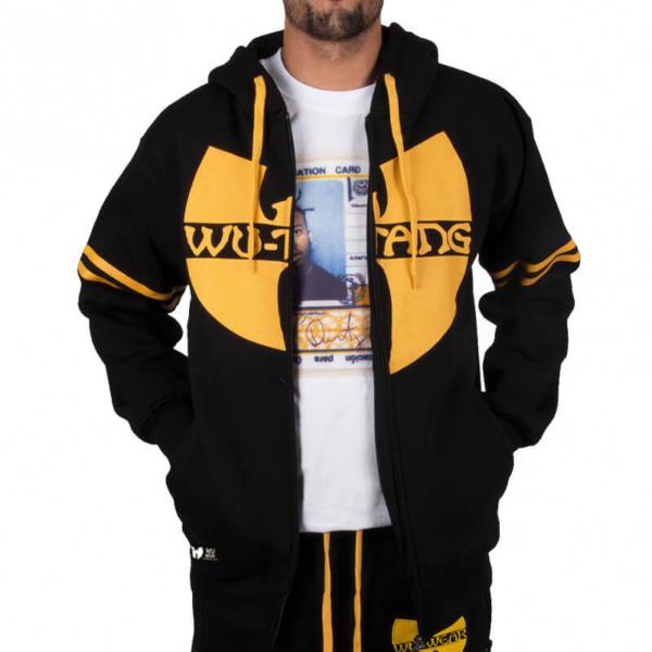 wu-wear-wu-tang-clan-36-wu-tang-zipper-wu-tang-clan (4)