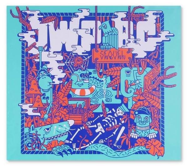 jwpbc-sequel_a-1-800×800