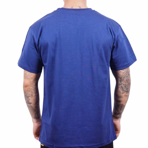 wu-wear-cream-team-t-shirt-wu-tang-clan (2)