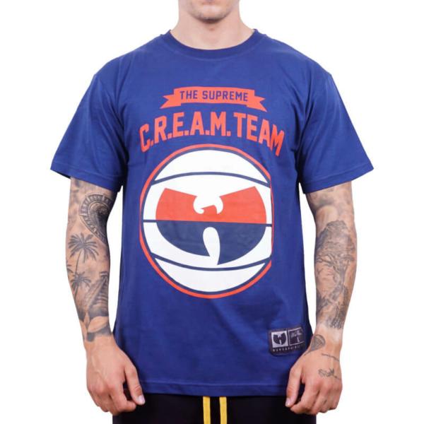 wu-wear-cream-team-t-shirt-wu-tang-clan