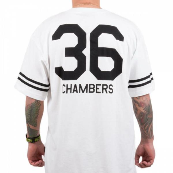 wu-wear-wu-36-t-shirt-white-wu-tang-clan (1)