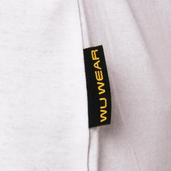 wu-wear-wu-36-t-shirt-white-wu-tang-clan (2)