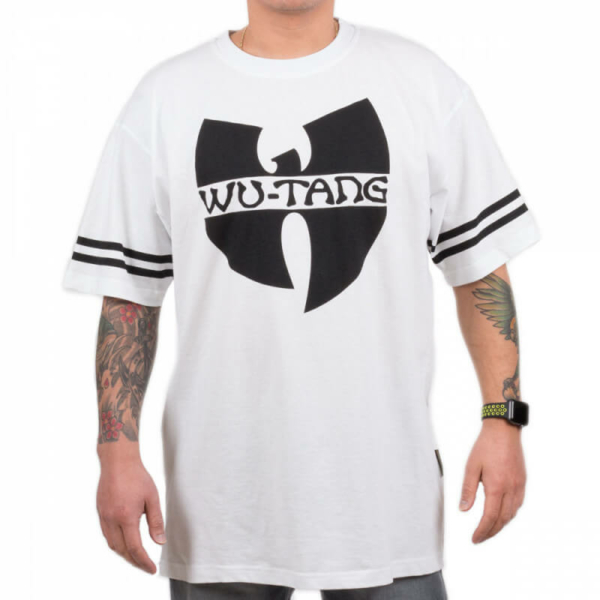 wu-wear-wu-36-t-shirt-white-wu-tang-clan