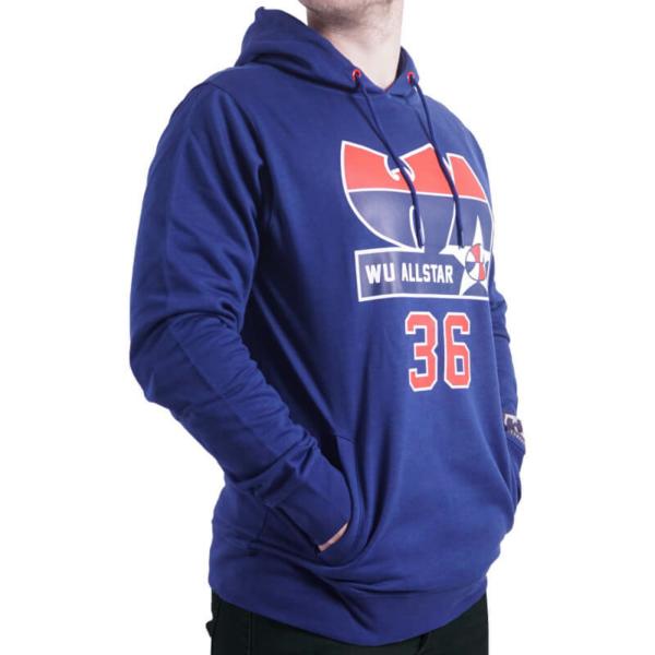 wu-wear-wu-allstar-hoodie-wu-tang-clan (1)