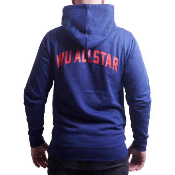 wu-wear-wu-allstar-hoodie-wu-tang-clan (2)