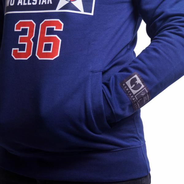 wu-wear-wu-allstar-hoodie-wu-tang-clan (3)
