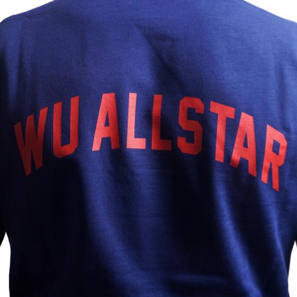 wu-wear-wu-allstar-hoodie-wu-tang-clan (4)