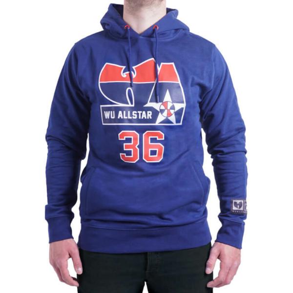 wu-wear-wu-allstar-hoodie-wu-tang-clan