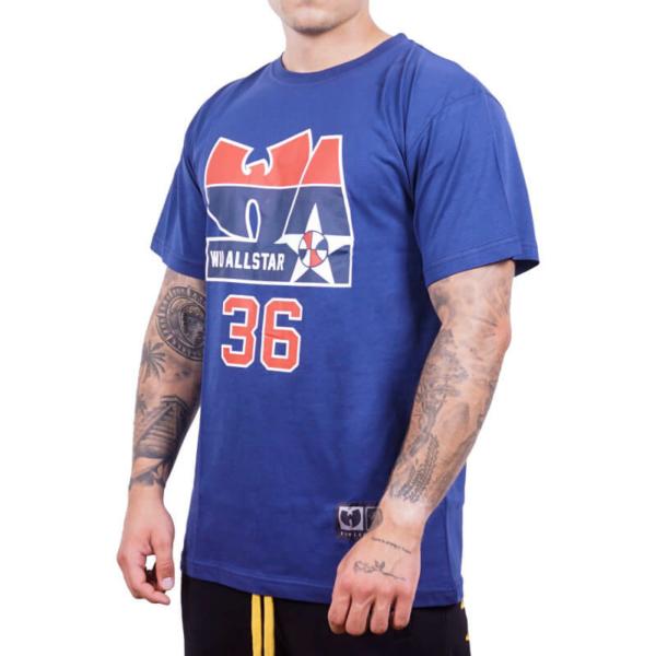 wu-wear-wu-allstar-t-shirt-wu-tang-clan (1)