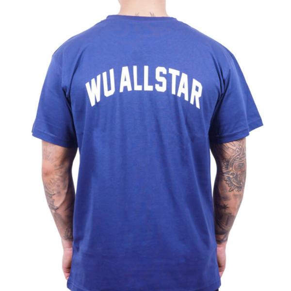 wu-wear-wu-allstar-t-shirt-wu-tang-clan (2)