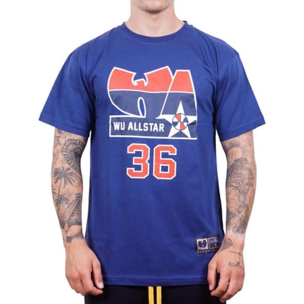 wu-wear-wu-allstar-t-shirt-wu-tang-clan