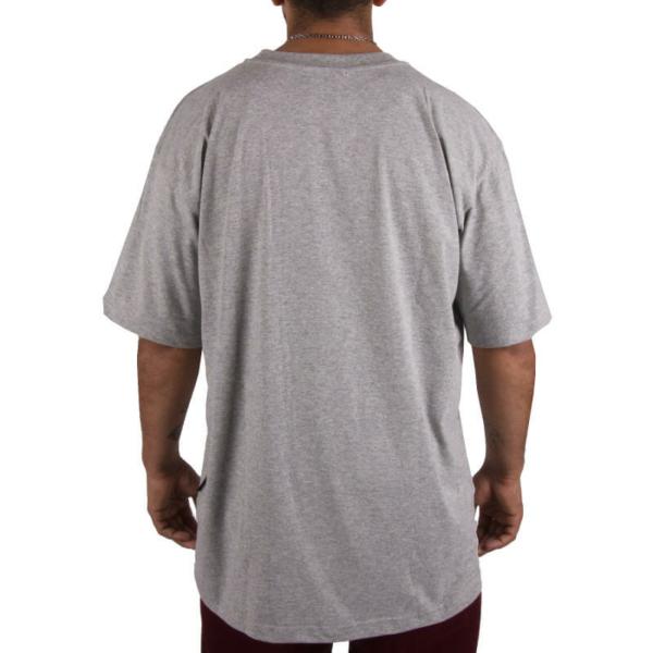 wu-wear-wu-tang-clan-ol-dirty-classic-wu-tang-clan (1)