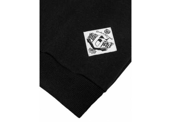 bluza-360crew-black (2)