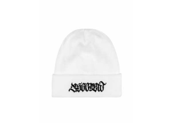 czapka-snow-glow-white (1)