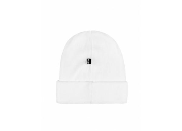 czapka-snow-glow-white (2)