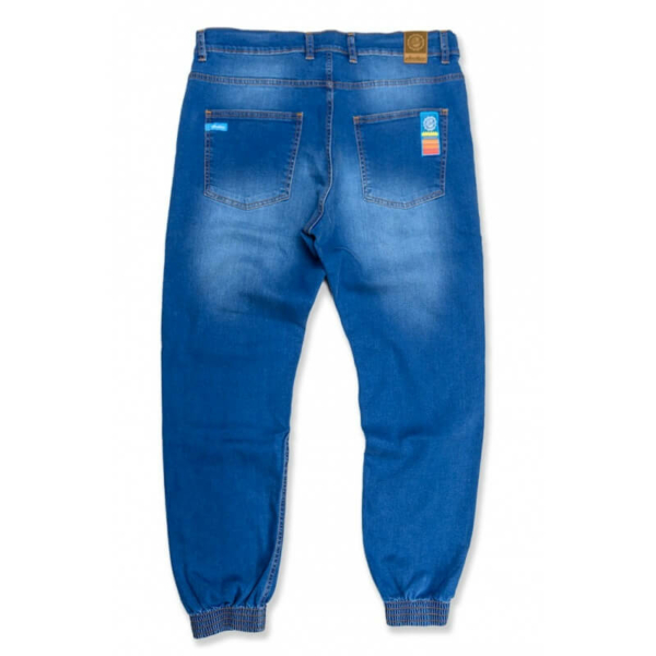 spodnie-jeans-jogger-azure-442-a (1)
