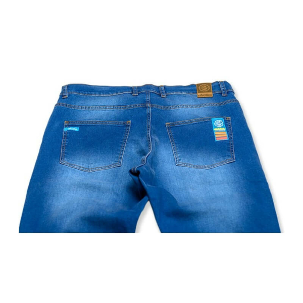 spodnie-jeans-jogger-azure-442-a (2)