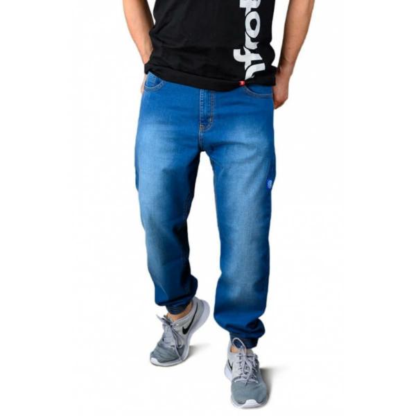 spodnie-jeans-jogger-azure-442-a (3)