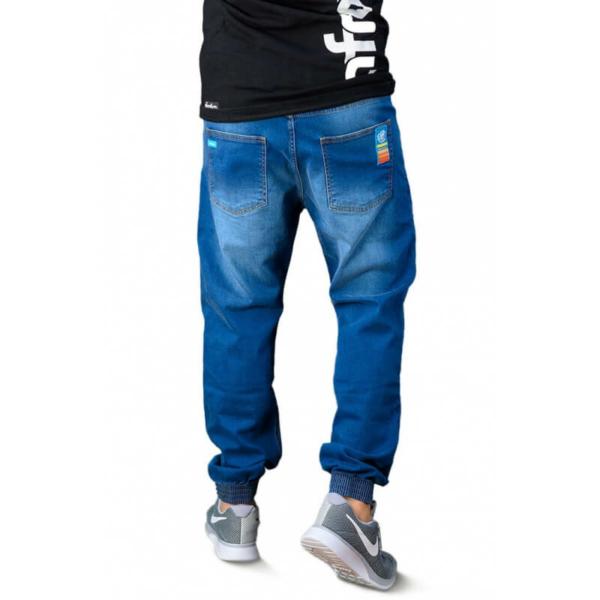 spodnie-jeans-jogger-azure-442-a (4)