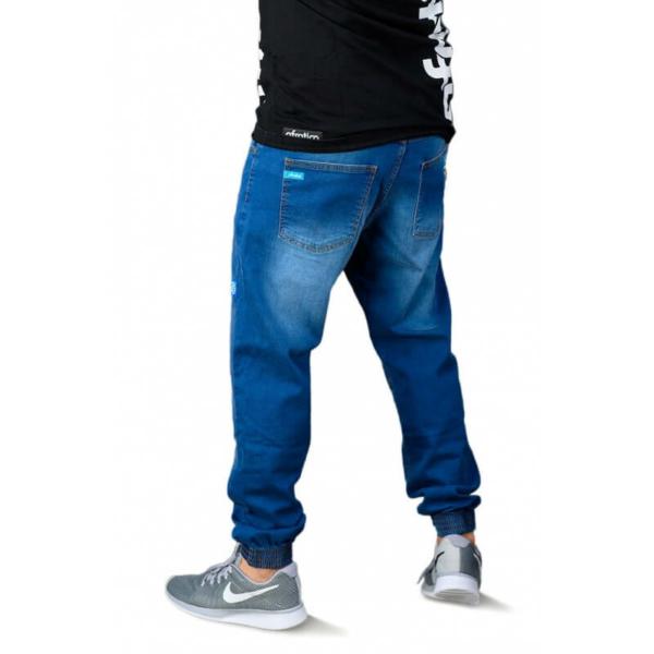 spodnie-jeans-jogger-azure-442-a (5)
