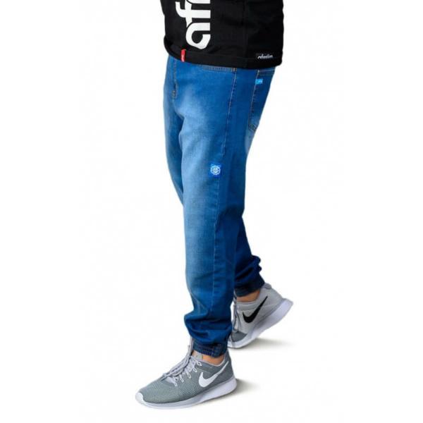 spodnie-jeans-jogger-azure-442-a (6)