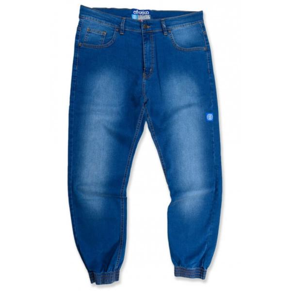 spodnie-jeans-jogger-azure-442-a