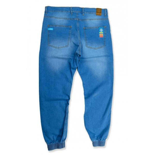 spodnie-jeans-jogger-azure-442-b (1)