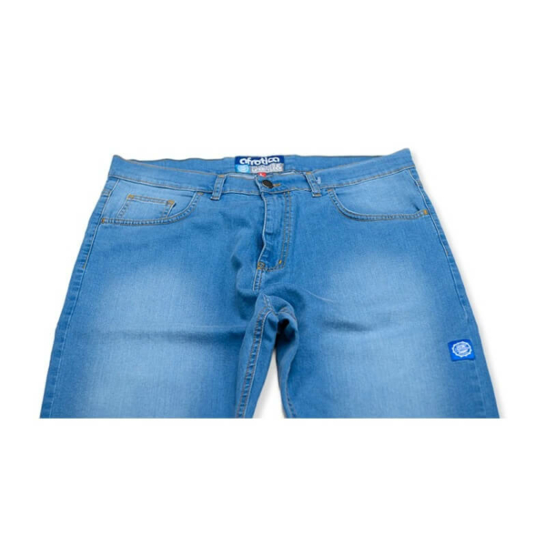 spodnie-jeans-jogger-azure-442-b (2)