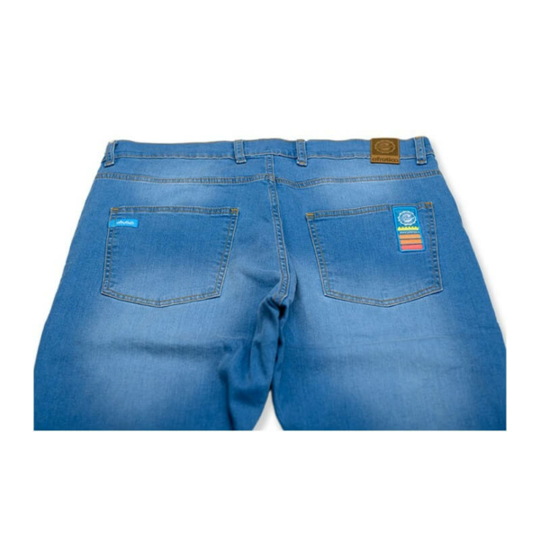 spodnie-jeans-jogger-azure-442-b (3)