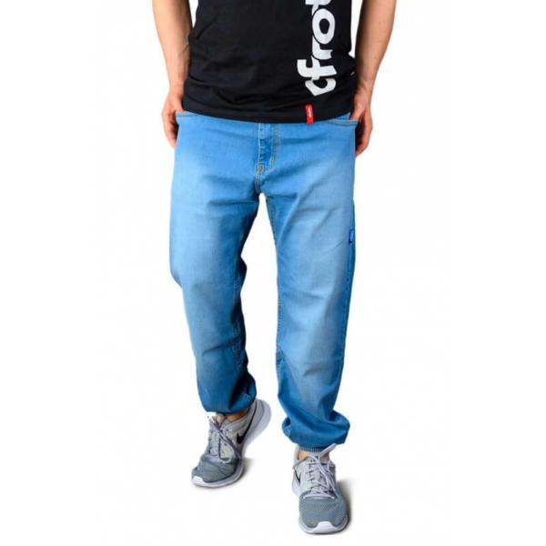 spodnie-jeans-jogger-azure-442-b (4)
