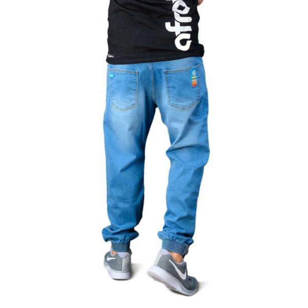 spodnie-jeans-jogger-azure-442-b (5)