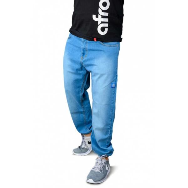 spodnie-jeans-jogger-azure-442-b (6)