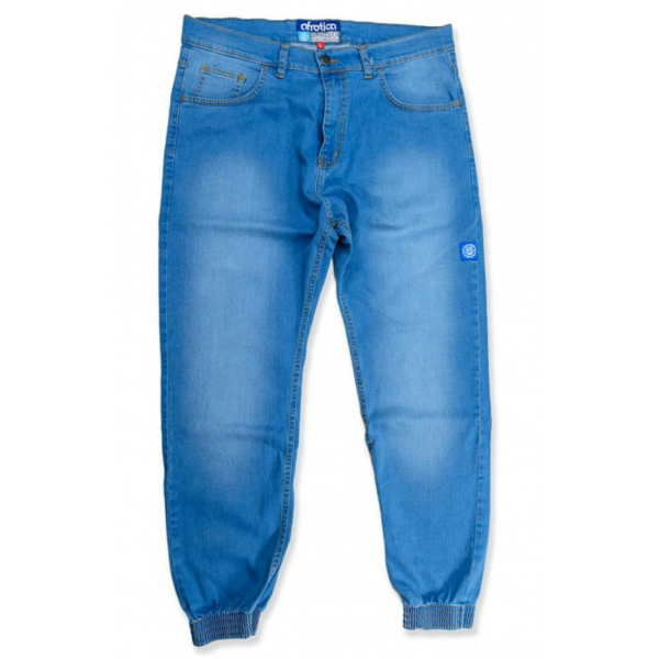 spodnie-jeans-jogger-azure-442-b