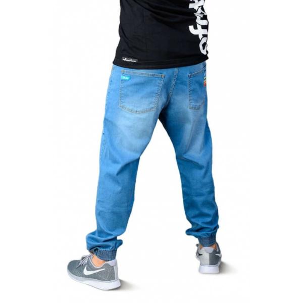 spodnie-jeans-jogger-azure-442-b (7)