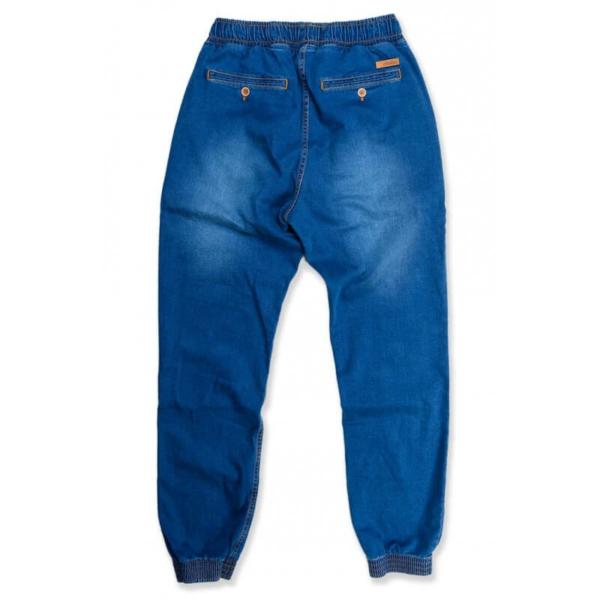spodnie-jeans-jogger-pattern-441-a (1)