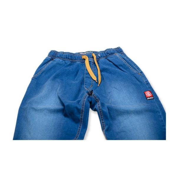spodnie-jeans-jogger-pattern-441-a (2)