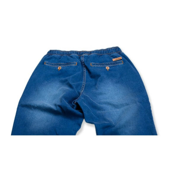 spodnie-jeans-jogger-pattern-441-a (3)