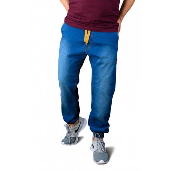 spodnie-jeans-jogger-pattern-441-a (4)