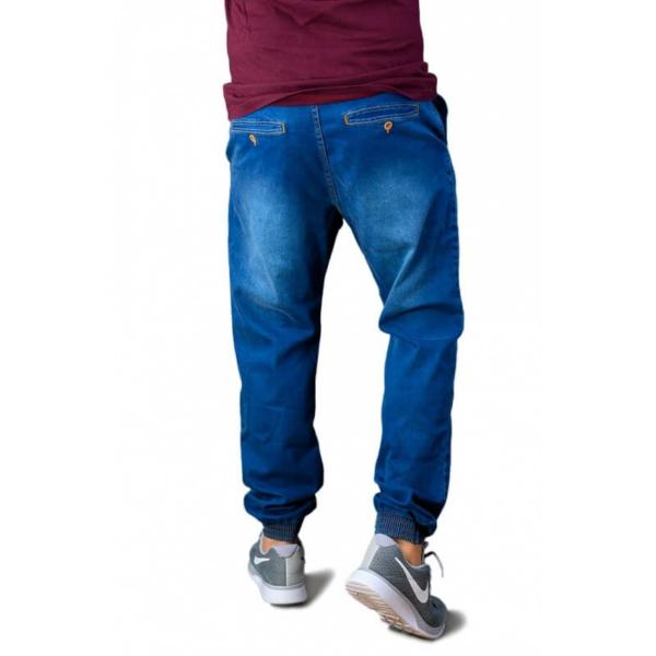 spodnie-jeans-jogger-pattern-441-a (5)