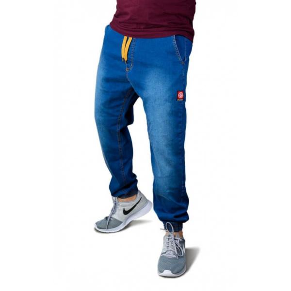 spodnie-jeans-jogger-pattern-441-a (6)