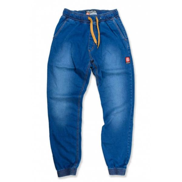 spodnie-jeans-jogger-pattern-441-a