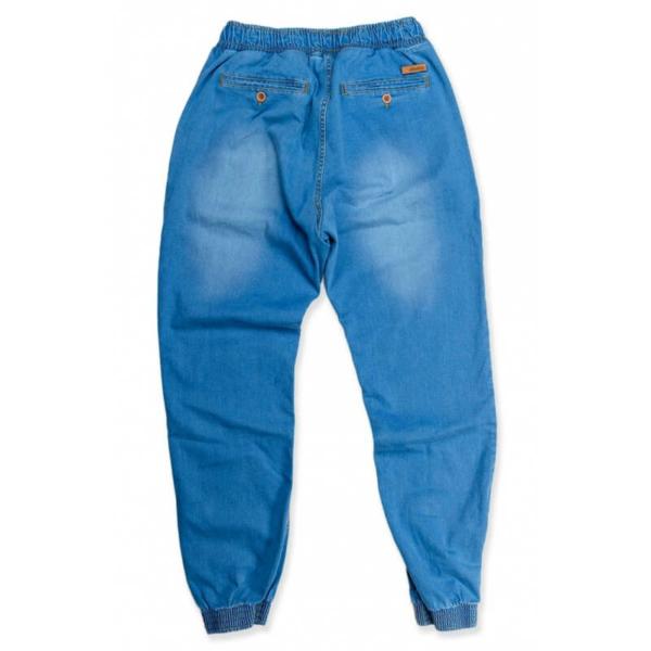 spodnie-jeans-jogger-pattern-441-b (1)