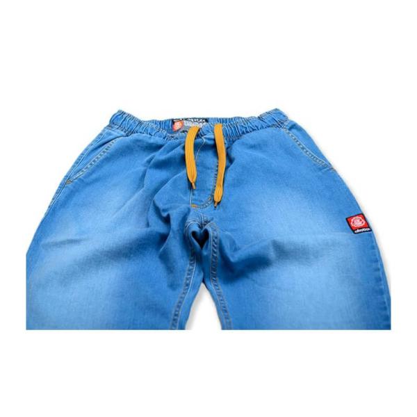 spodnie-jeans-jogger-pattern-441-b (2)