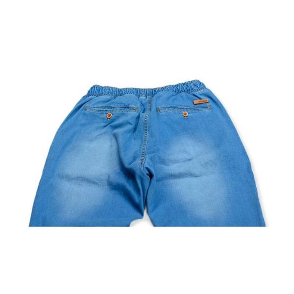 spodnie-jeans-jogger-pattern-441-b (3)