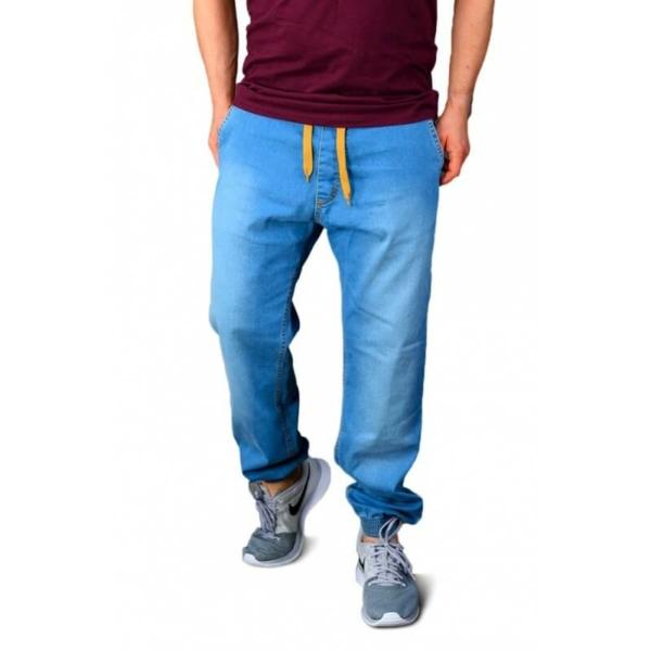 spodnie-jeans-jogger-pattern-441-b (4)