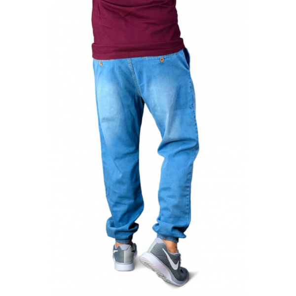 spodnie-jeans-jogger-pattern-441-b (5)